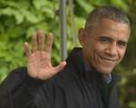 奥巴马将于9月2日至9日访问中国和老挝,出席杭州20国集团(G20)峰会、美国-东盟领导人峰会以及东亚峰会。(Mike Theiler-Pool/Getty Images)