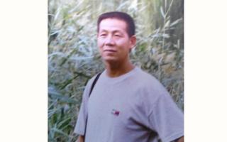 27年工龄不翼而飞 北京老人退休金没着落