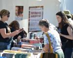 加拿大最大书展   9月25日光临多伦多