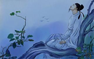 杜甫诗歌中的仁爱(下)