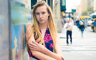 疫情衝擊 紐約市旅遊業9月旺季不旺