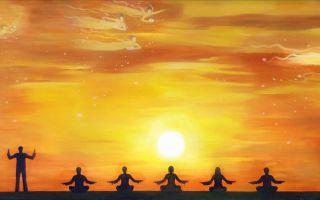 《大西洋月刊》网站设立了一个专栏《什么是你最大的宗教选择》,邀请读者分享他们的个人故事和思考,以及生命中最重要的决定。一名生物学家讲述了自己罹患罕见疾病、邂逅法轮大法、心灵得到救赎的经历。(明慧网)