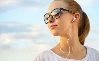 耳机不干净易致感染 保持清洁这样做
