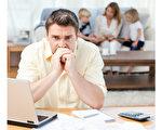 以健康積極的方式應對壓力,從善盡父母職責、為孩子樹立榜樣,以及給孩子生活注入多少壓力等方面來看,都非常重要。(Shutterstock)
