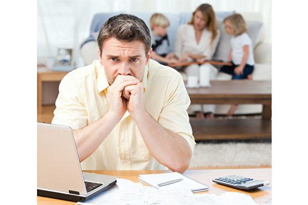 高压时代教子有方 父母纾压12法
