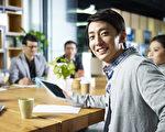在美国创业的人士有机会拿到特殊工作许可,在美国合法居留5年时间。(Shutterstock)