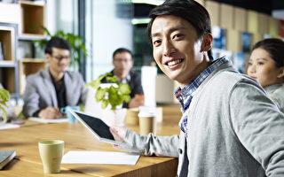 在美國創業的人士有機會拿到特殊工作許可,在美國合法居留5年時間。(Shutterstock)