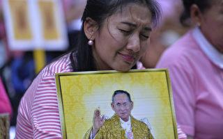 泰国举哀一年 中国人赴泰旅游要注意哪些