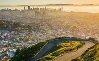 舊金山房市 轉折點的開始
