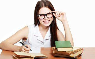兔爸爸谈教育:读技职很好啊!