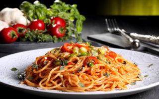 研究顯示,每天食用辣椒,可以降低死亡風險14%。(Fotolia)