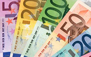 攜10萬歐元出境 兩中國人被西班牙攔下