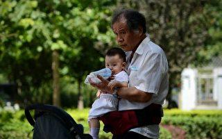生育率极低 外流严重 东北人口危机逼近