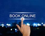 """最新上线的""""超级航班搜索""""网站CheapFlightsFinder可""""过筛""""众多的机票比价引擎,帮网民找到最低廉的价格。(fotolia)"""