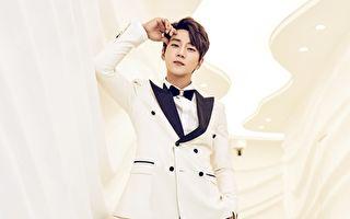 韩国歌手黄致列即将访台举办音乐见面会。(亚士传媒提供)