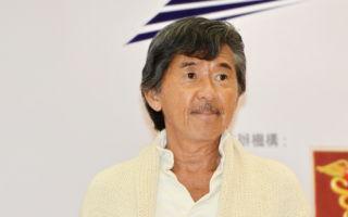 12日是歌手林子祥(阿Lam)生日,他10日出席千人急救活动时表示,父亲、爷爷及四叔公都是医生,但他却不是医生。(宋祥龙/大纪元)