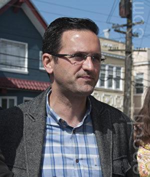 舊金山大選——市議員選舉總覽