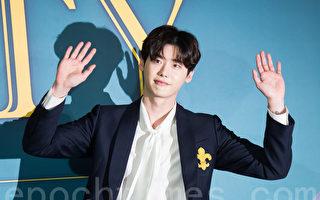 李鍾碩與YNK娛樂解約 眼下將獨立活動