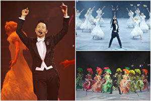 张学友睽违5年的全新巡演首站于10月21日晚在北京乐 ...