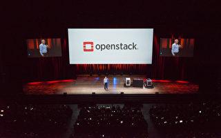 OpenStack峰會於巴塞隆納登場,吸引逾五千名開發者和用戶與會,共同展演「OpenStack如何運行世界」。/Getty Images