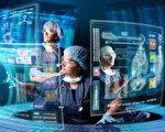 跨國「醫療旅遊」逐漸成為世界趨勢,除具有潛在經濟效益外,更涉及經濟、社會、醫療倫理等問題。(fotolia)