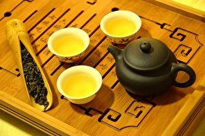 【文史】中俄茶葉文化交流的脈絡