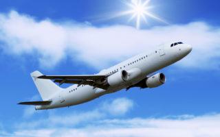 花客机票价钱享受私人飞机 诀窍大解密
