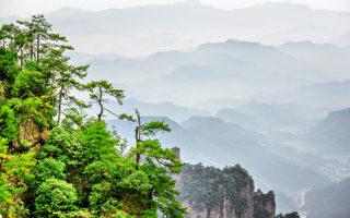 华夏诗醇:李世民〈赐房玄龄〉诗赏析