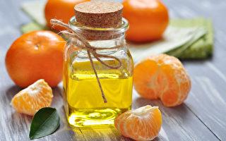 有研究发现柑橘的抗发炎效果对于血管有增强效果,减少中风概率。(Fotolia)