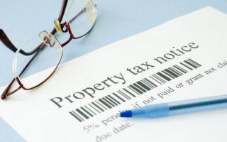 西温将对投资房征新税