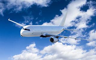 針對為何航空公司不提供降落傘給乘客的問題,Quora網站的用戶提供了各式各樣的解答。(Fotolia)