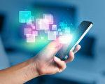 專業消費者產品評測機構對四款旗艦手機電池續航力進行測試,結果顯示剛上市的iPhone 7電池續航力表現遠遜於其它手機。(Fotolia)