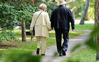 关注宾州新法规 勿让退休金充公
