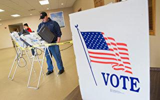 左右美國大選 哪些事或成「10月驚奇」?