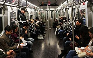 全美最佳城市排行榜出炉 纽约名列第一