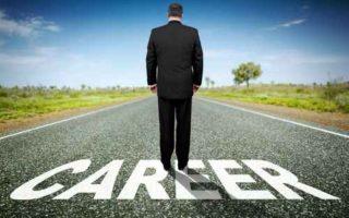 擁有大學學歷能獲得的十大高薪工作