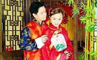 如今妻子稱丈夫為「老公」,其實古時候「老公」是指太監。那麼古代女子如何稱呼丈夫呢?(Fotolia)