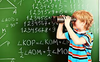 """,""""1+1""""的逻辑并没那么唯一,将思维解放出来,还可以有很多不同的角度去看待""""1+1""""。(fotolia)"""