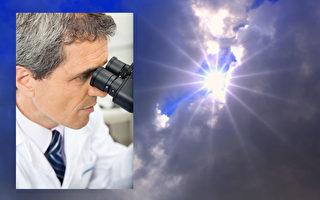 在这六位现当代著名科学家看来,科学和信仰并不彼此排斥。(Shutterstock)