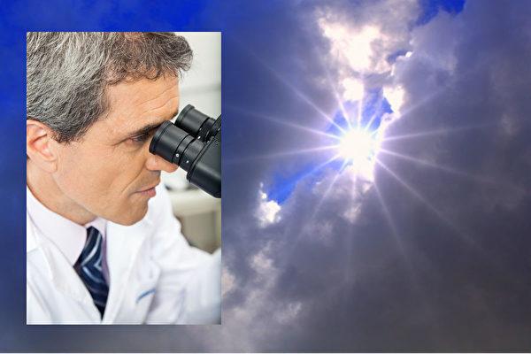 六位現當代著名科學家 他們為甚麼信神