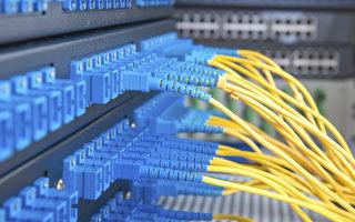 报告显示,客户对澳洲国家宽带网公司(NBN)的投诉比一年前飙升了147.8%。(大纪元)