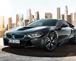 买原厂认证二手车,胜在价格、质量保障以及贷款、保修等优惠(BMW官网)