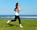 培养习惯的秘诀在于一次针对一个目标、写下具体计划,并重复一段时间。(fotolia)