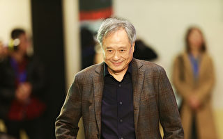 李安獲終身成就獎 美導演工會主席:他是傳奇