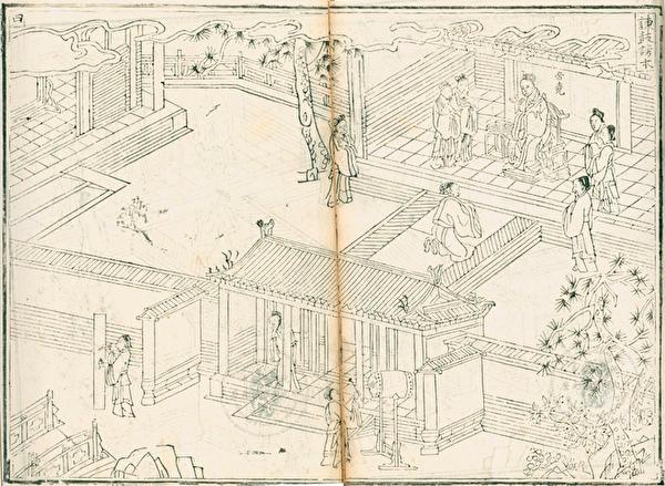 【中國歷史正述】五帝之八:堯道治國 | 三皇五帝 | 堯帝 | 帝摯