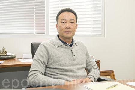 Premier Subaru of Fremont开张 东湾又增加一个华人购车好去处