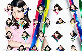 AKB48新单曲首周破百万 登日本公信榜冠军