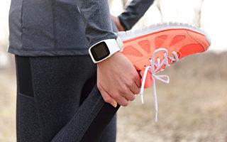 锻炼在许多方面有益于心理健康。(Maridav/Shutterstock)