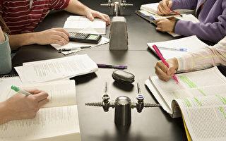 澳洲学生成绩国际排名下滑 引专家忧虑