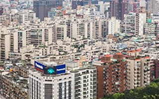11月北市房市交易量增3成 业者:景气文火回温